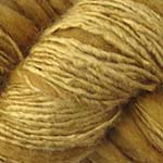 A loosely spun burst of wool is blended with bamboo's beautiful sheen for a fascinating texture. Makes even the simplest garment pop. 140m (154yds) and 100g (3.5oz). 48% Rayon from Bamboo, 44% Wool, 8% Acrylic. Hand wash cold, dry flat. 5 hanks/bag. The recommended knitting needle is 5.5mm (US size 9) = 15 sts x 22 rows = 10cm (4″) in ST st. The recommended crochet hook is 6.5mm (US size K-10.5) = 14 sc x 16 rows = 10cm (4″). Remember to ALWAYS check tension/gauge before beginning your project.