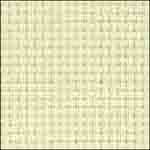 High-quality cross stitch Aida fabric woven from 100% cotton yarn. Gold Standard Aida is up to 33% heavier so it can be stitched without a hoop. Made in USA of locally-grown southern cotton. Art. # GD1136BX