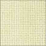 High-quality cross stitch Aida fabric woven from 100% cotton yarn. Gold Standard Aida is up to 33% heavier so it can be stitched without a hoop. Made in USA of locally-grown southern cotton. Art. # GD1637BX