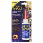 "Heat activated permanent adhesive. Quick and easy for ""no-sew"" sewing. Great for applique quilts, trims, fabrics and hems. Washable & dry-cleanable."